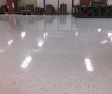 Floor-expert Epoxy waterbased